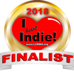 2018 I heart Indie