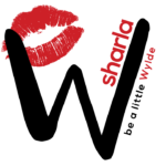 Sharla Wylde logo